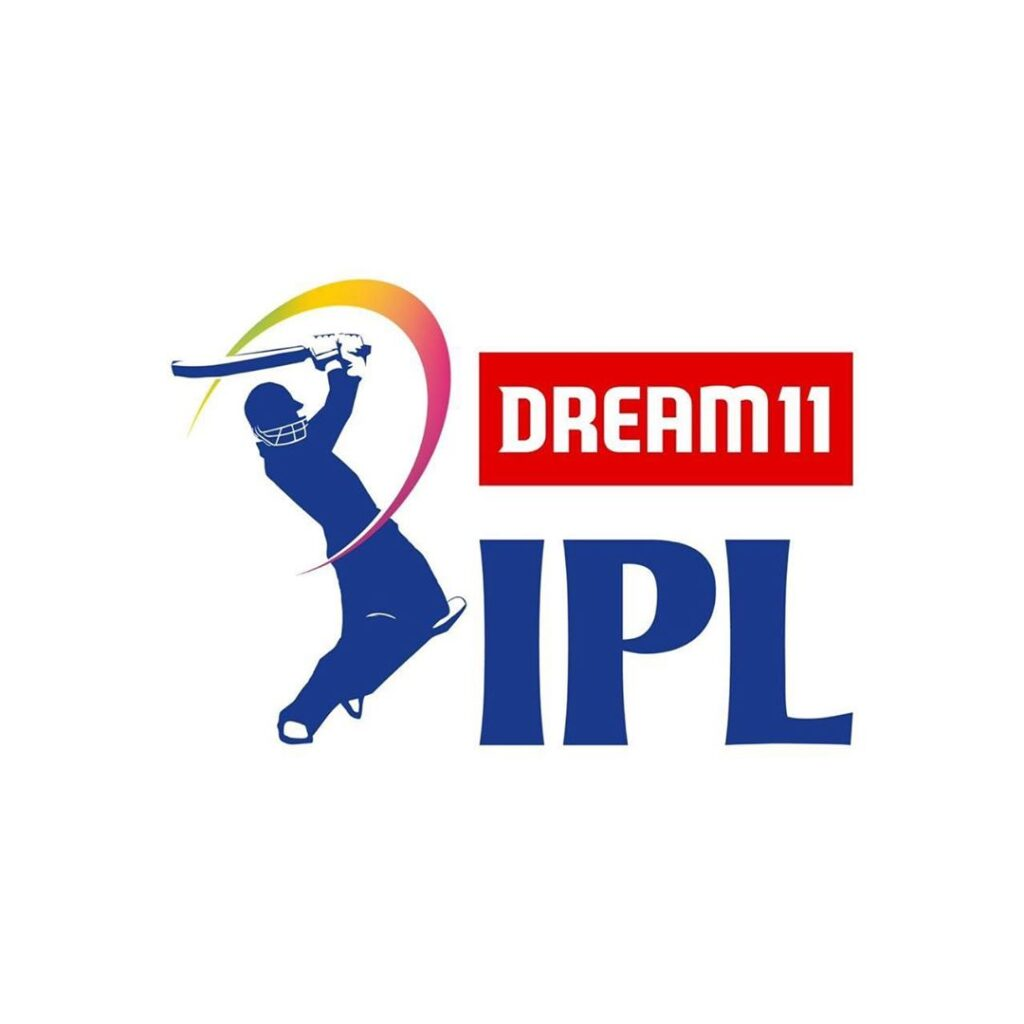 Dream11 is IPL's title sponsor height=