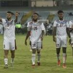 Mohun Bagan Win I-League And Fans Break All Social Distancing Guidelines In Kolkata