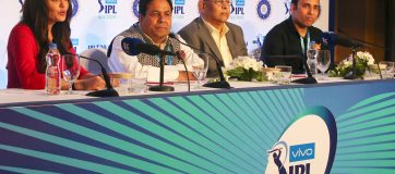 IPL Auction 2021: Player Betting Odds and Tips