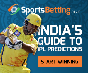 IPL 2021 match predictions