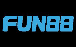 Fun88 Sportsbook Review