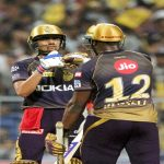 IPL Betting Odds and Predictions – RR vs. KKR On April On April 24