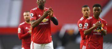 Europa League Final – Man United vs. Villarreal  - Betting Odds and Predictions