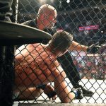 UFC Fight Night Betting Odds and Predictions – Cannonier vs. Gastelum  – 21 August