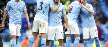 Champions League Final – Man City vs. Chelsea  - Betting Odds and Predictions