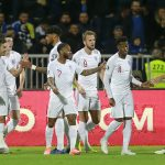 EURO 2020 Championship Final – England vs. Italy – Betting Odds and Predictions