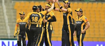 2021 Pakistan Super League Championship Final – Betting Odds and Predictions