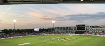Cricket Betting Tips & Match Predictions: Welsh Fire vs. London Spirit – The Hundred