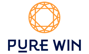 Pure Win Sportsbook Review